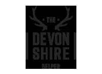 The Devonshire, Belper