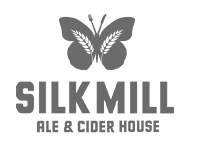 The Silk Mill, Derby